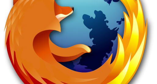 Thousands of Mozilla developers' e-mail addresses, password hashes exposed