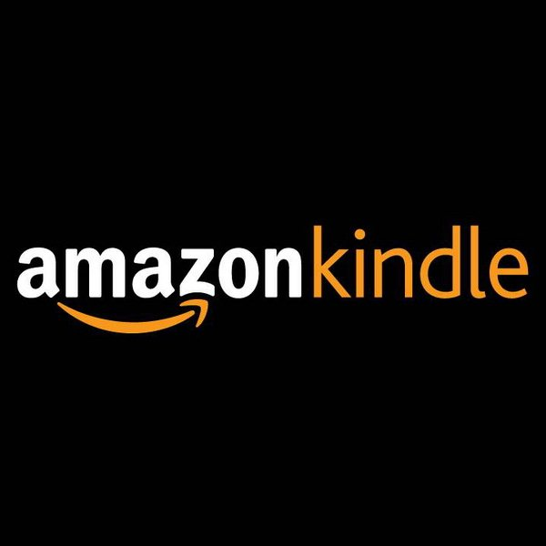 Beware! Hackers can exploit security flaw in kindle using malicious books