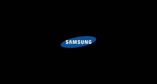 Samsung to invest $3b/N500b in Vietnam