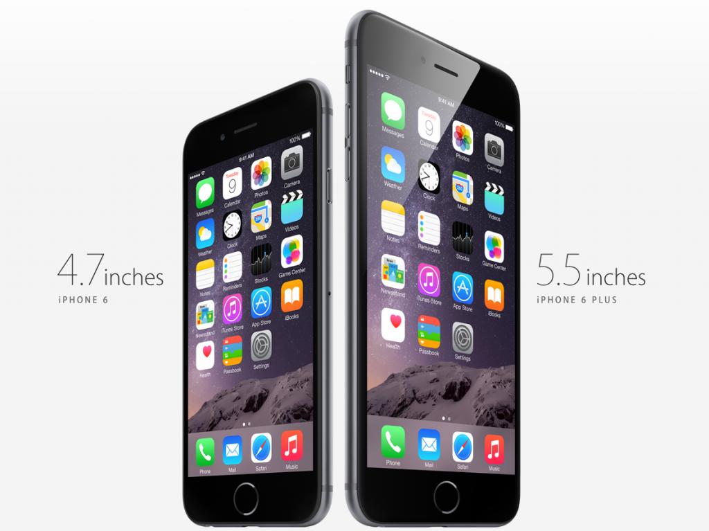 apple-iphone-6-4