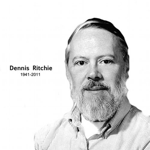 10 Greatest Computer Programmers In History