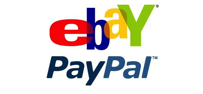 Breaking: EBay and PayPal to split into two independent companies