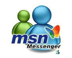Microsoft's iconic MSN Messenger is closing down in China, the last market where it remains