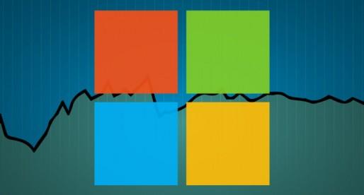 Breaking News: Microsoft To Buy LinkedIn For $26.2b/8tr Naira