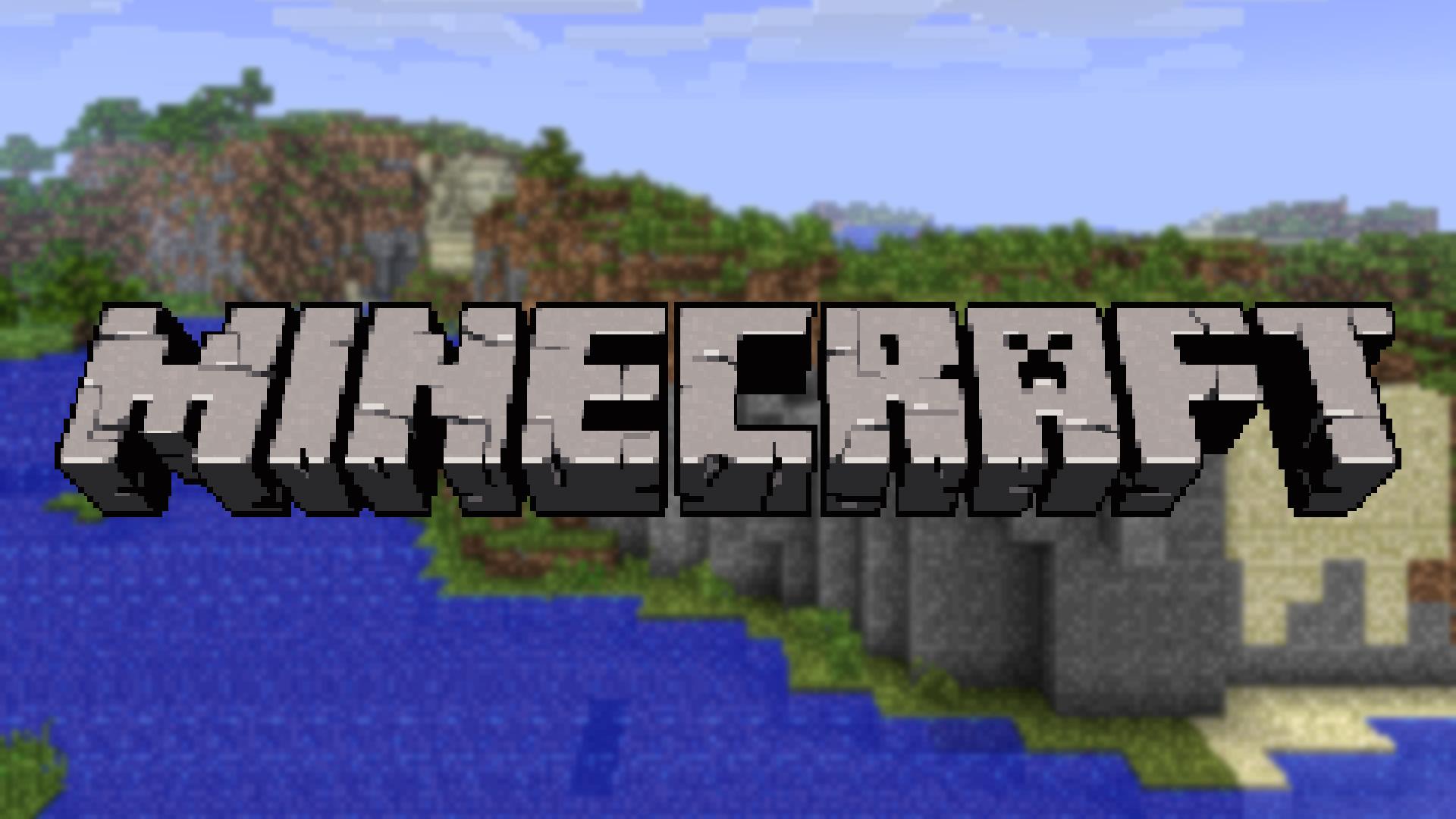minecraft-1411227121030