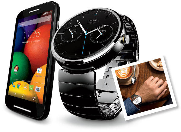 motorola-products