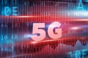 Samsung claims breakthrough in 5G Technology