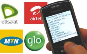 Nigerian_Telecoms-operators-360x225-300x187