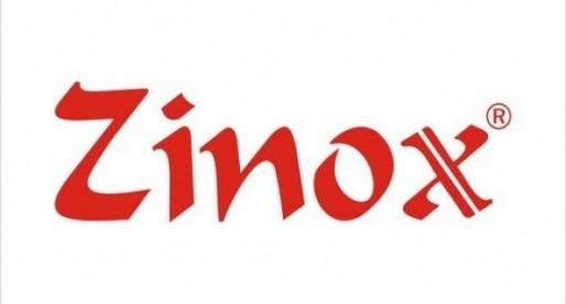 Zinox injects N18b into Technology Distribution