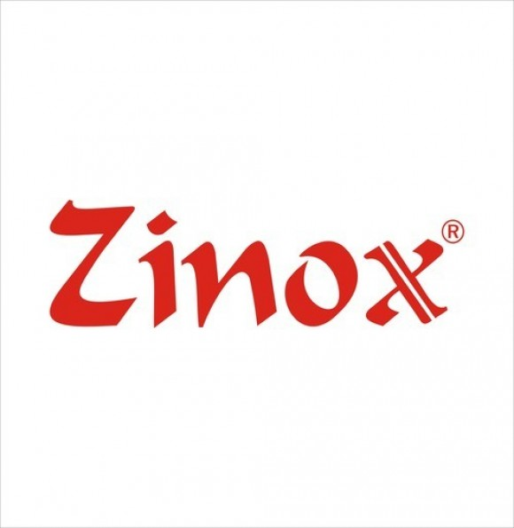 Zinox injects N18b into Technology Distribution