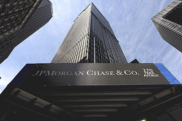 76 million households and 7 millions small businesses affected by data breach- JP Morgan