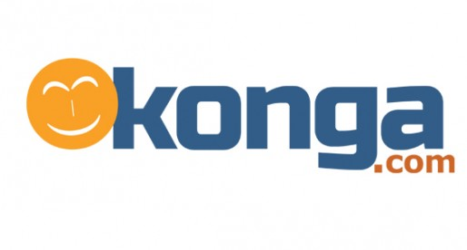 Zinox Acquires Konga, Set To Be No.I In Nigeria's E-Commerce Market