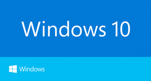 A Record 14 Million Devices On Windows 10 In 24 Hours. Read More On Its Market Share Here