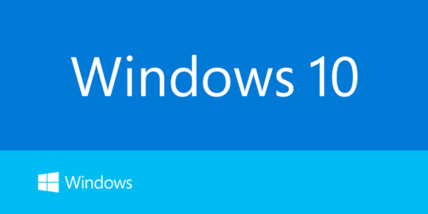 Microsoft Predicts 1 billion Windows 10 Devices In Three Years