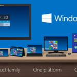 There Are Now 500 Million Windows 10 Powered Devices