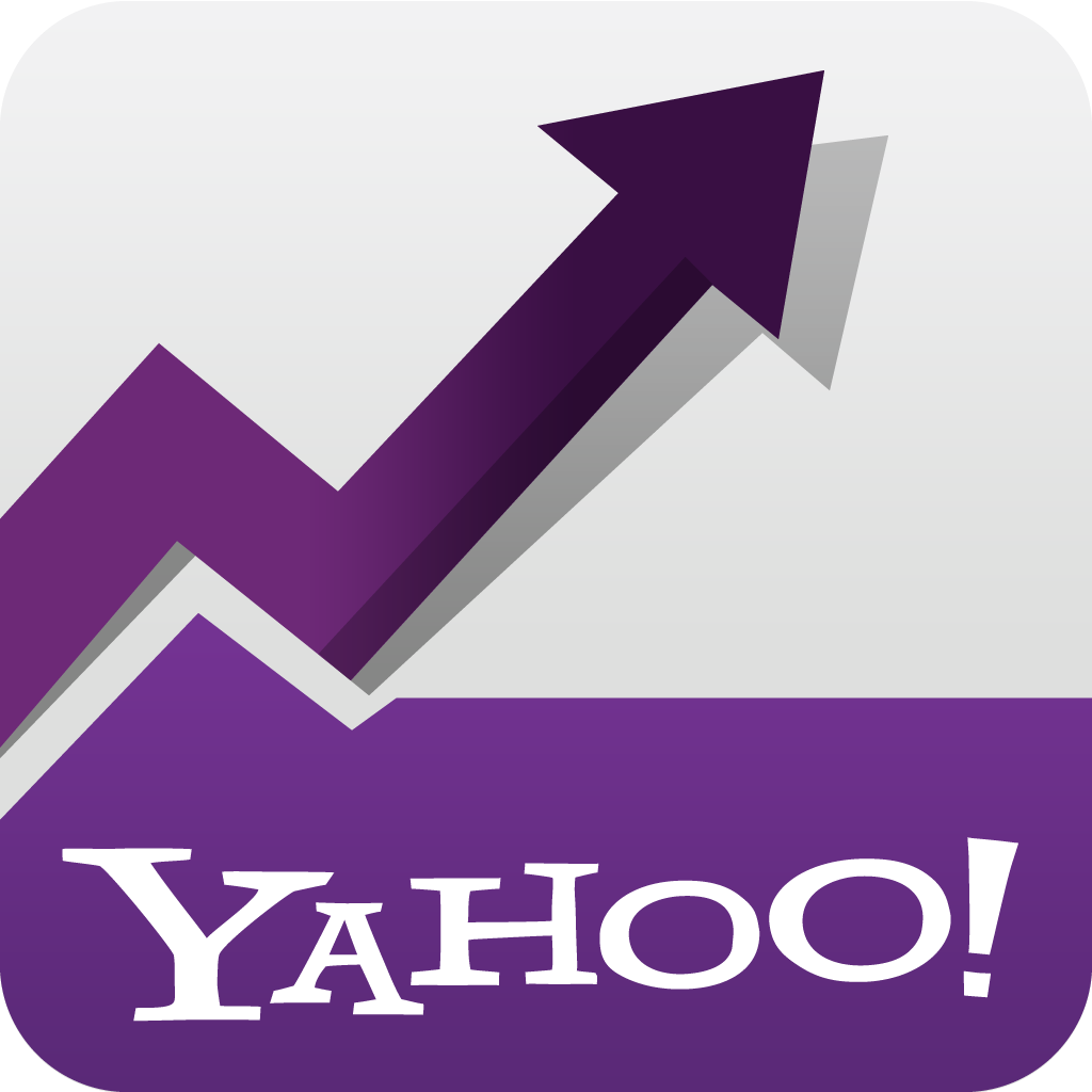 Yahoo shares rise a bit on earnings