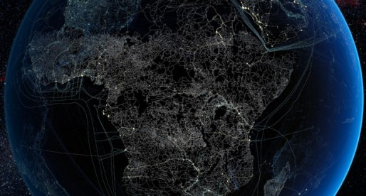 High Cost; Bane Of Internet Service Penetration Across Africa