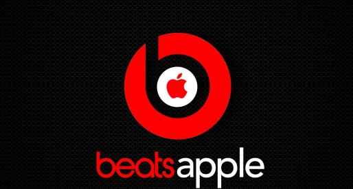 Apple to preinstall Beats on your device in your next iOS update – Reports
