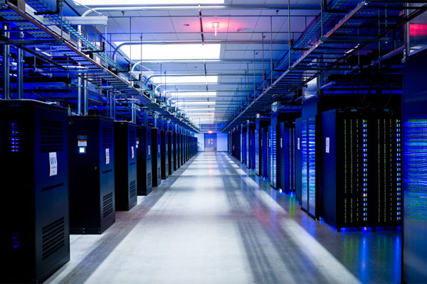 "Ghana To Build The ""Biggest"" Data Centre In Africa While Nigeria And South Africa Still Lead"