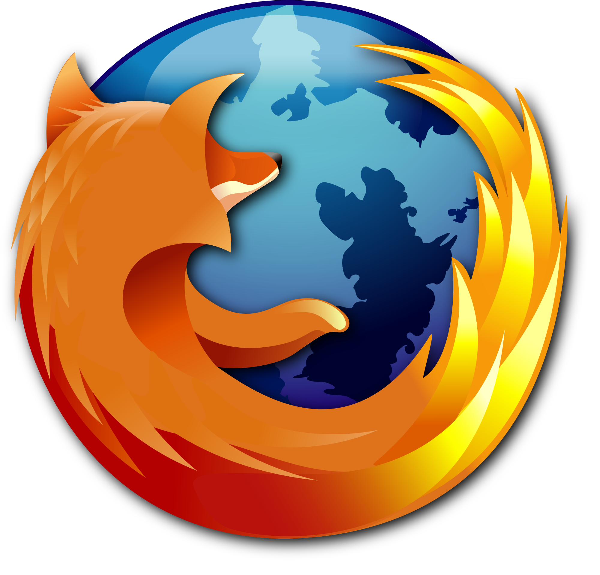 Firefox Will Begin Blocking Trackers By Default