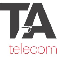 TA Telecom egypt
