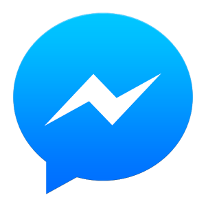 Conversation Topics From Facebook Helps You Break The Conversation Ice In Messenger