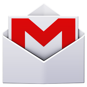 Google now allows you use other rival email services on its new Gmail App
