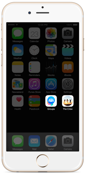 groups-ios-add-to-homescreen1
