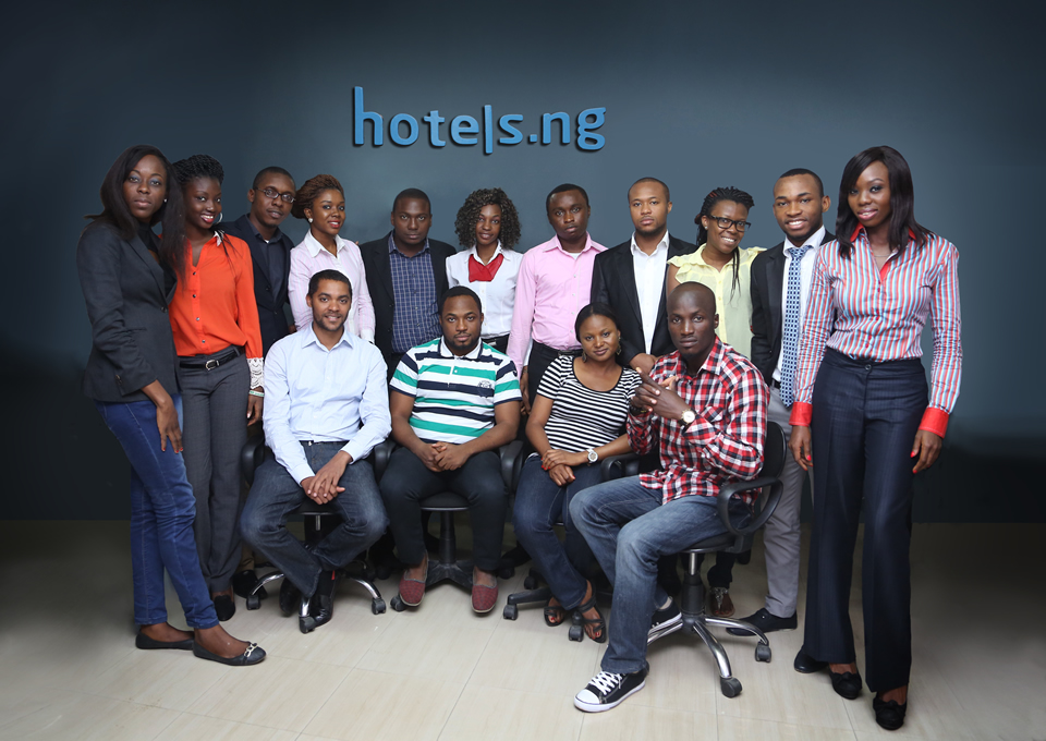 hotels.ng-team