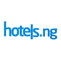 Hotels.ng Raises $1.2m In Fresh Round Of Funds, Plans Expansion Into Other African Countries