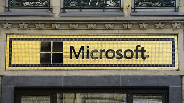 Windows is vulnerable to web encryption attacks, too