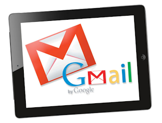 Google Now Lets You Reverse Sent Emails