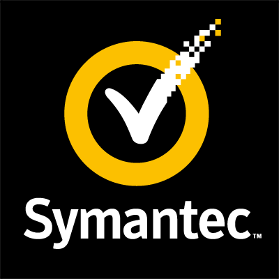 "Here's The ""Insecurity in the Internet of Things"" From Symantec"
