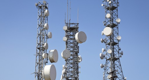 Foreign Investments Crash By 85% In Nigeria's Telecom