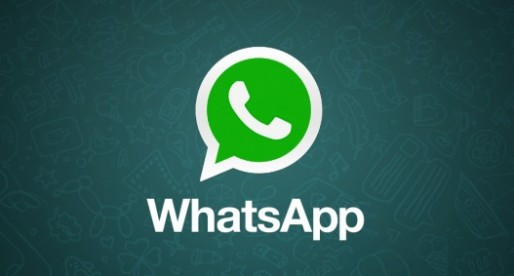 200 Million WhatsApp Users Could Be Vulnerable To This Newly Discovered Bug