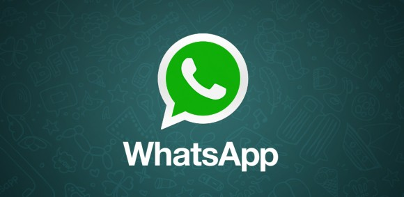 "With New ""@"" Feature In WhatsApp, You Can Run But You Can't Hide From Group Chats"