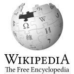 Turkey Marks One Year Without Wikipedia Access To Its Citizens