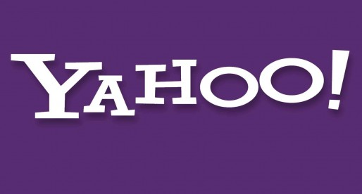 "You may soon have access to ""on-demand"" password if you're a Yahoo user"
