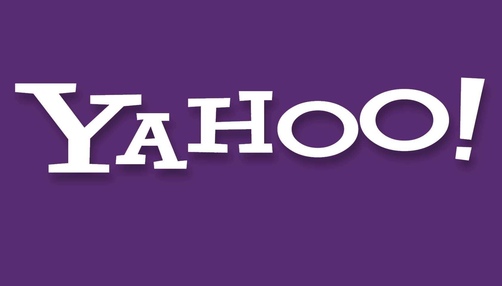 Yahoo to replace Google as default search engine on Firefox in the US