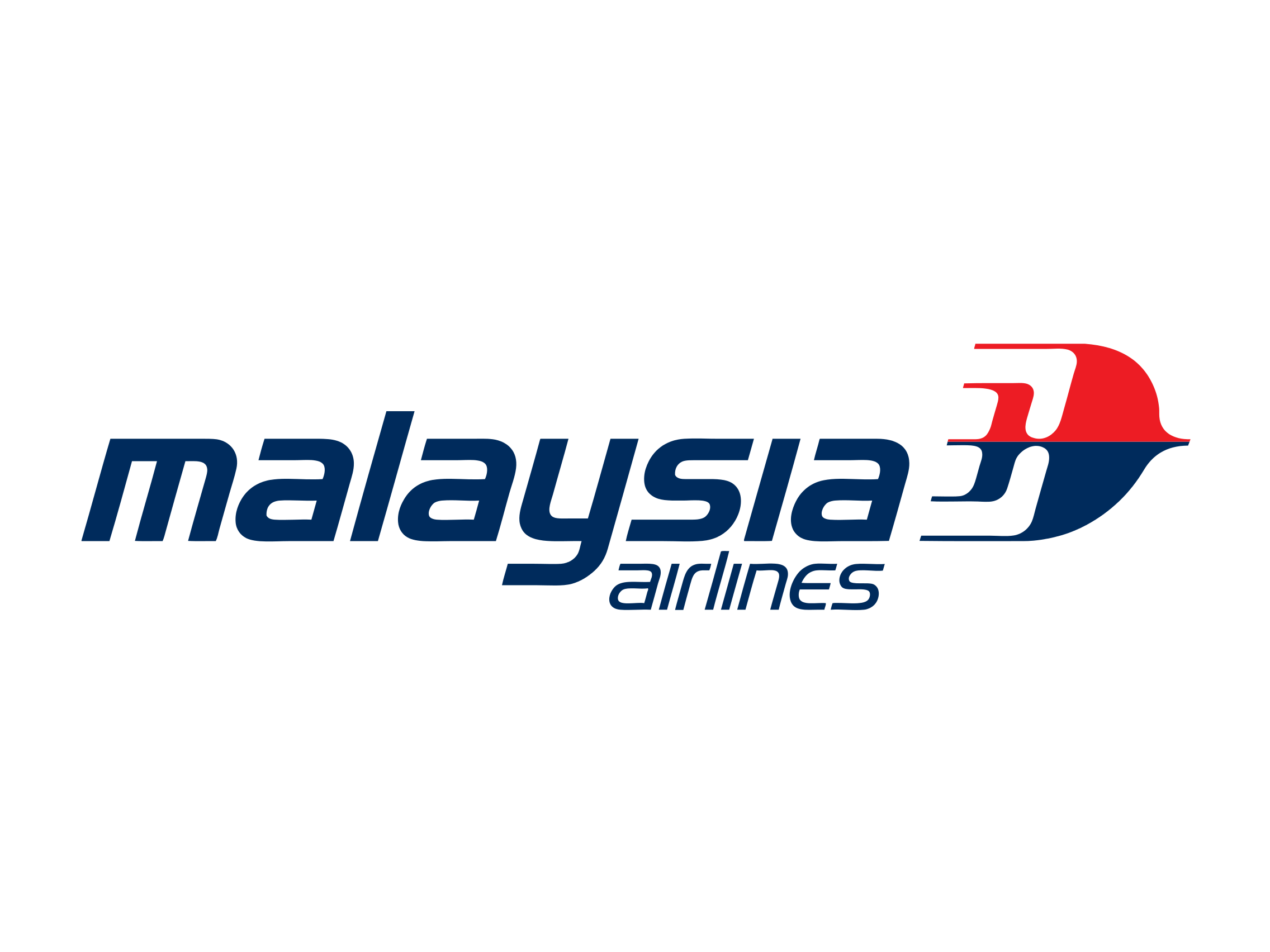 Malaysia-Airlines-Logo-and-wordmark
