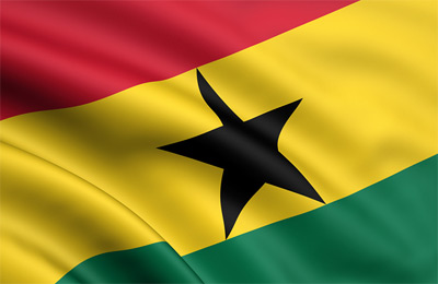 Ghana cutting import tax in smartphones to boost ICT growth