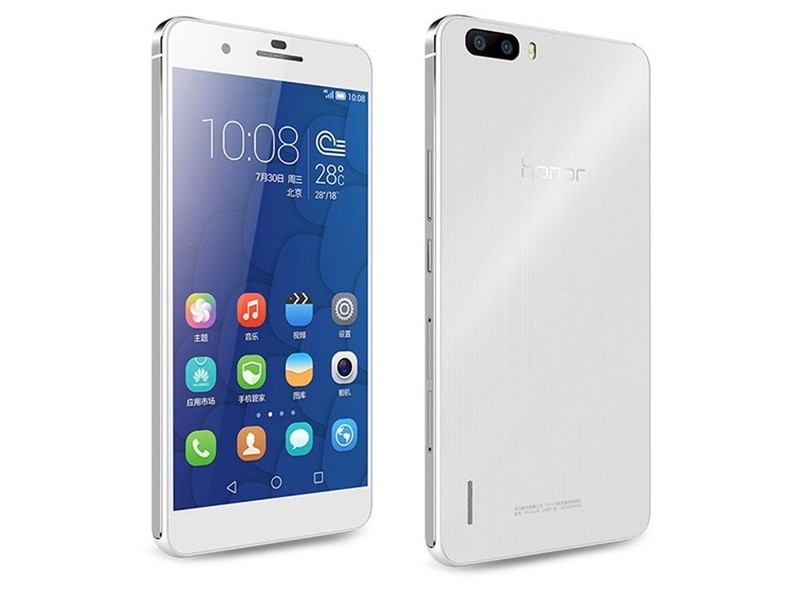 huawei-honor-6-plus-big