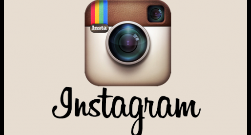 Instagram Now Has Over 400 Million Users Plus Just How Many Photos Are Shared On It.