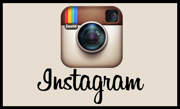 Instagram To Start Displaying Bigger Pictures