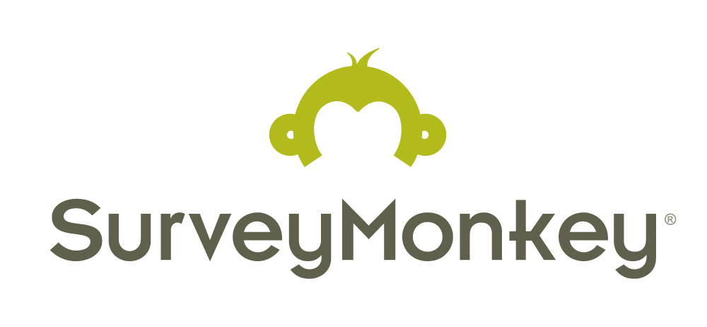 SurveyMonkey is now reportedly worth $2b