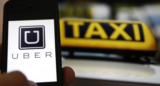 The Uber Experience In Nigeria Is Largely Seen As Unsafe, Some Even Say A Scam