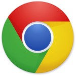 Google Chrome's New Update Will Automatically Block Autoplay Videos With Sound