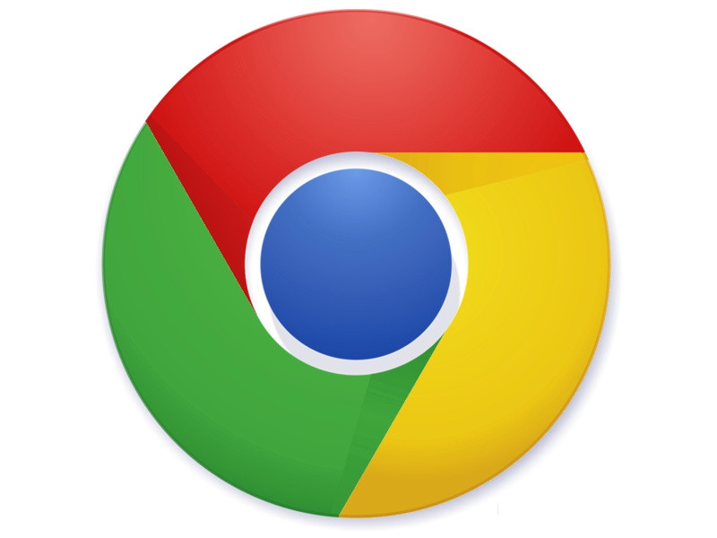 10 Great Google Chrome Apps You Should Check Out
