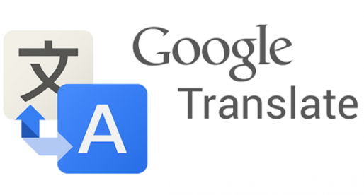 Google to launch own real-time translate to rival Skype