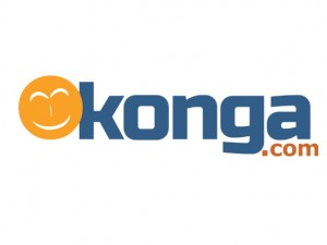 Konga.com is now Nigeria's most visited site